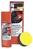 SONAX SN 1837578 konvertibel topp - tekstilimpregnering og ...