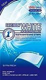 Mooie glimlach | 28 WHITE-STRIPS Bleekstrepen ...
