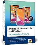 iPhone 11, iPhone 11 Pro и Pro Max: понятное ...