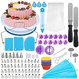 [Nieuwste] 150 Stuks Taart Plaat Draaibare Cake Stand ...