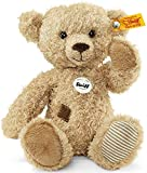 Peluche Steiff Theo - 23 cm - Peluche para niños -...