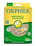 Orphea mierenval met mierengel zeer effectief, 3 maanden ...