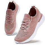 Женская прогулочная обувь кроссовки кроссовки спортивная обувь ...