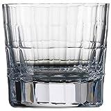 Zwiesel Glass 122298 BAR PREMIUM No.1 van Charles Schumann ...