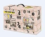 Rauch advent calendar Rauch-Saft Premium
