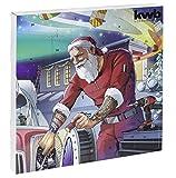 kwb Advent Calendar - Edition 2019 - The original ...