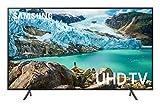 Samsung RU7179 125 cm (50 Zoll) LED Fernseher (Ultra HD, HDR, Triple Tuner,...