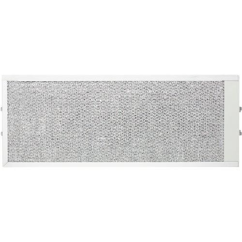 Ciarra Kohlefilter Ersatzfilter Cbcf002X2 Fr Dunstabzugshaube
