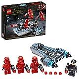 LEGO 75266 Star Wars Sith Troopers Battle Pack Spielset mit...