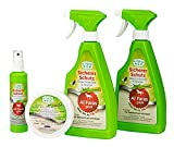 Aqua Clean AL FARAS Plus Insektenschutz mit Langzeitschutz...