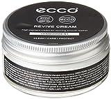 Ecco Ecco Revive Crème schoensmeer & verzorgingsproducten, ...