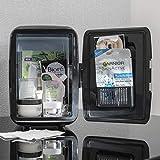 Global Gizmos mini hűtőszekrény | sokoldalú hűtő és ...
