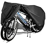 ODSPTER fietshoes voor 2 fietsen waterdicht 210D ...