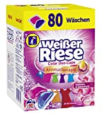 Weißer Riese Color Duo-Caps (80 vasker), ...