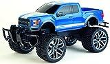 Carrera RC 370142026 - Ford F-150 Raptor, blå