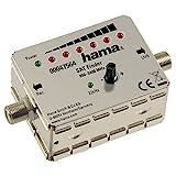 Hama SAT-Levelmeter LED