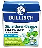 Bullrich zuur-base balans zuigtabletten, 120 ...
