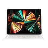 Apple Magic Keyboard (voor 12.9 inch iPad Pro - 5 ...