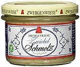 Zwergenwiese Bio Zwiebelschmelz, 165 g