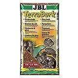 JBL TerraBark 71022 Bodensubstrat, für Wald und...