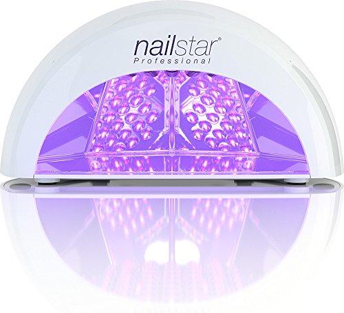 Nail Led Lamp Top 10 HONEST TESTS