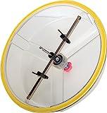 Falke κύκλος κοπής FKS-X (με προστατευτικό κάλυμμα) - καθολική ...