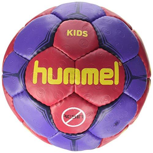 äkta varm försäljning online finaste urvalet Handball Ball Hummel - Topp 10 - HONEST TESTS