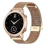 Compatible con Honor Magic Watch 2 42mm / Huawei Watch GT / GT2 ...