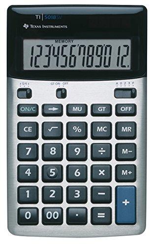 Test Taschenrechner
