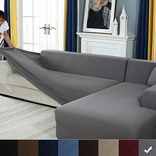 Bankhoes Voor Hoekbank.Koop Sofa Cover Eerlijke Tests