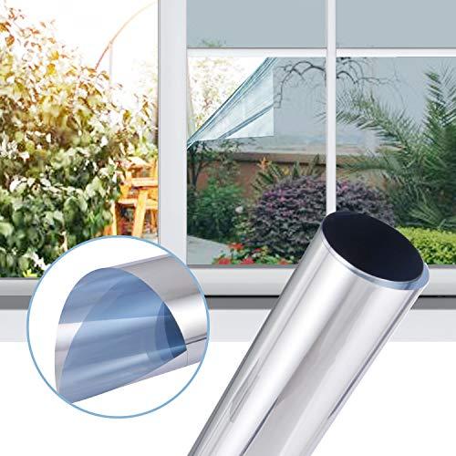 Fensterfolie Warmedammung Top 10 Ehrliche Tests