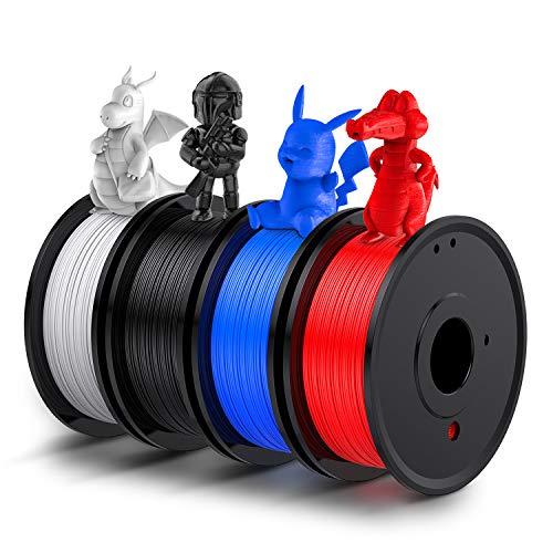 PLA Filament, LABISTS 3D Drucker...