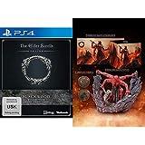 The Elder Scrolls Online Collection: Blackwood [PlayStation ...