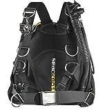 Seac Sub KS01 - Sidemount-Jacket