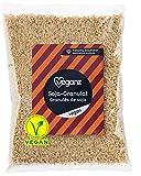 Veganz Soja-Granulat - veganes Hack mit Protein - als...