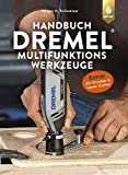 Podręcznik narzędzia wielofunkcyjnego Dremel: Urządzenia -...