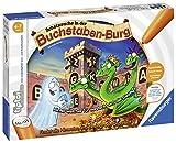 Ravensburger tiptoi 00737 speurtocht in de ...