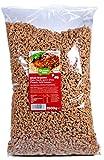 Vantastic Foods Soja Granulat, vegan, 1,5 kg