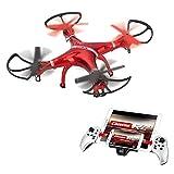 Carrera 9003150030188 Quadrocopter