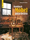 Renovering av møbelhåndbok (HolzWerken)