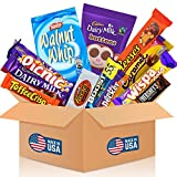 HappyLOL® 12 stuks - Bonbondoos uit Amerika - Cool ...