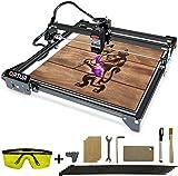 ORTUR Laser Master 2, Laser Engraver CNC, ...