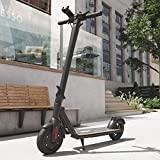 Viron Elektro Scooter 700 W Escooter mit APP & Bluetooth Roller Elektroroller...