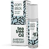 Australian Bodycare Corn Stick Hornhautentferner | Für die...
