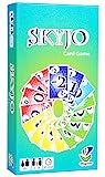 SKYJO, door Magilano - Het vermakelijke kaartspel voor ...