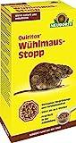 Neudorff Quiritox woelmuis stop 200g pakket ...