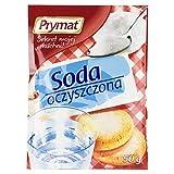 Prymat - Bullrich Zout - soda oczyszczona 50g