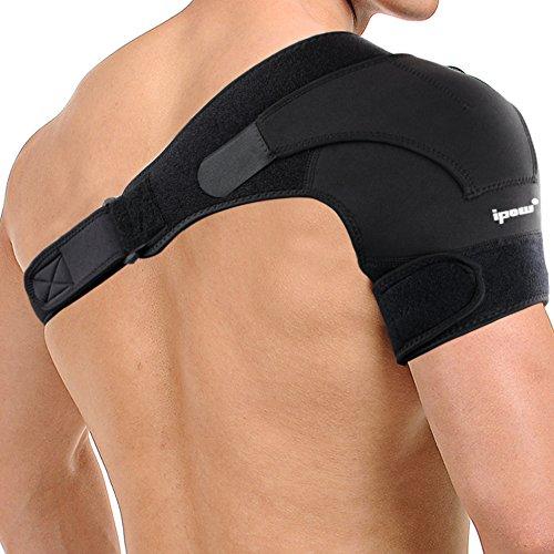 zdrobește articulația pe picior și doare