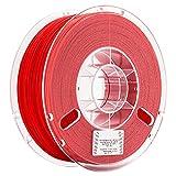 ASA Filament 1.75mm 3D Printer Filament 1kg(2.2lb) Spool UV...