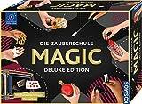 KOSMOS Die Zauberschule MAGIC Deluxe Edition, inkl....